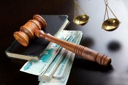 Стоимость юридических услуг для физических лиц