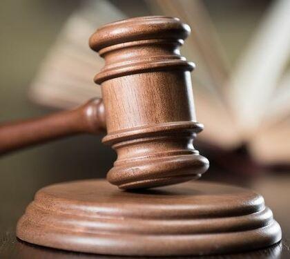 судебная практика по клиентам